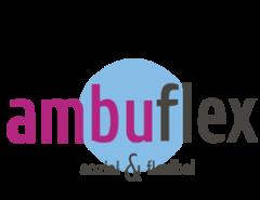 ambuflex