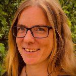Bianca Wilhelm : Leitung