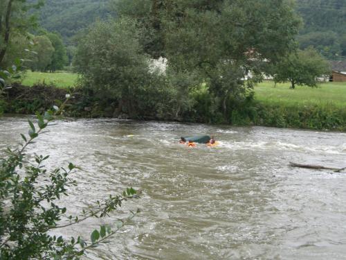 Kanu 1